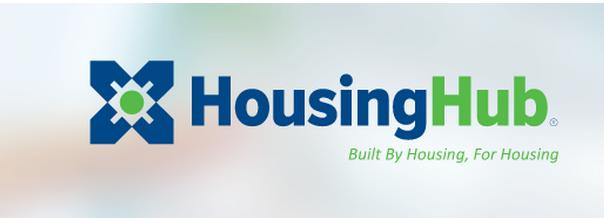 housinghublogo