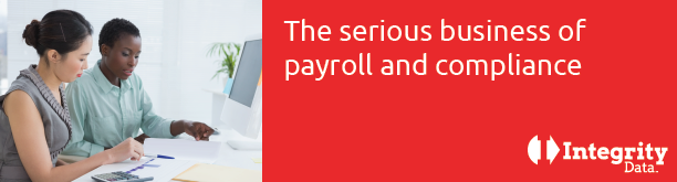 Payroll Manager Image