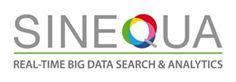 Sinequa Unifies Information Access across Big Data and Cloud Environments