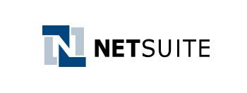 NetSuite Streamlines Employee Compensation With SpiraLinks