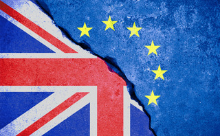Brexit: CIOs should consider shelving projects amid uncertainty