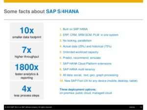 s4-hana-facts-figures