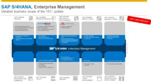 s4hana_-_enterprise_management