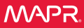 MapR File System Selected by SAP for Its Storage and File System Infrastructure in the Cloud