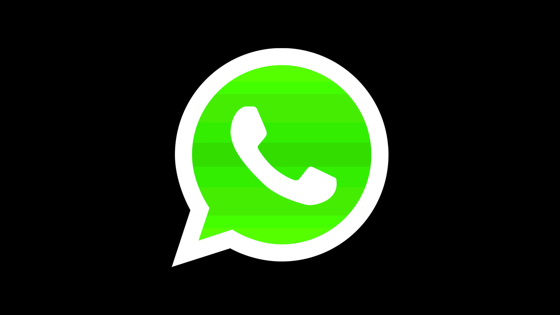 whatsapp apk андроид