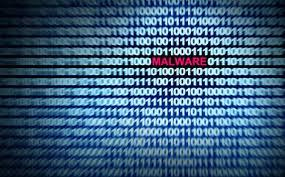 Security analytics can provide serious value