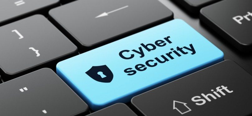 Cybersecurity in Enterprise Technology