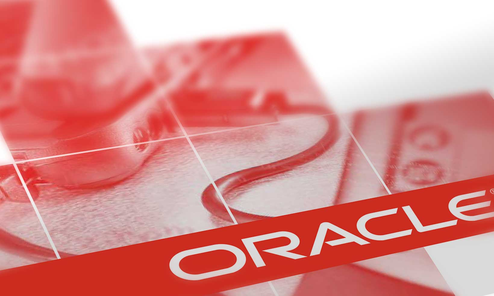 Did Infor Take Erp Topman Spot From Oracle Erpinnews