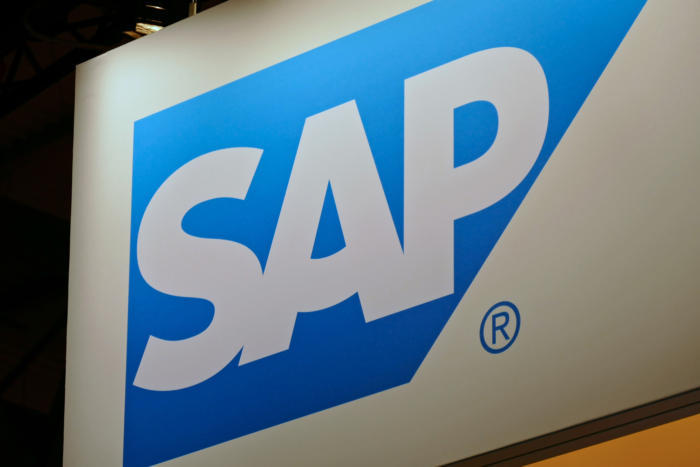 Which SAP module is in demand