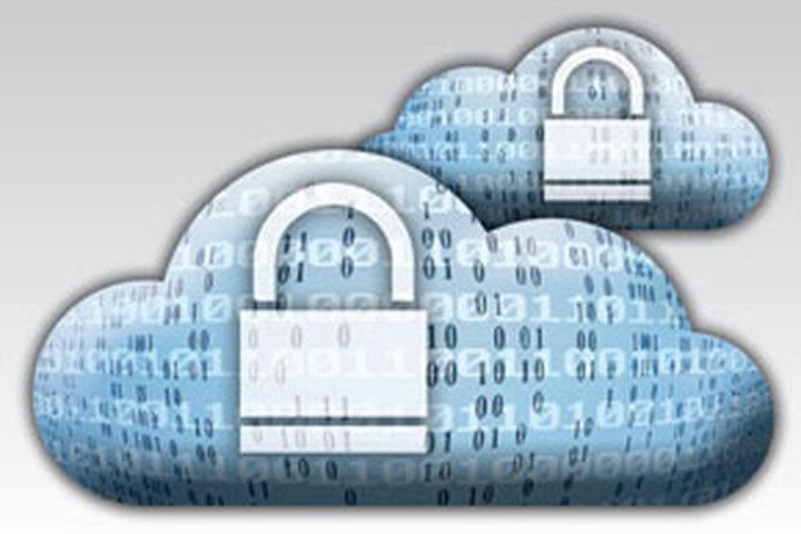 Cloud Data Leak Exposes Information on 123 Million Americans