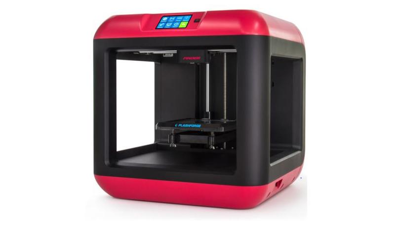 How does 3d Printing Work