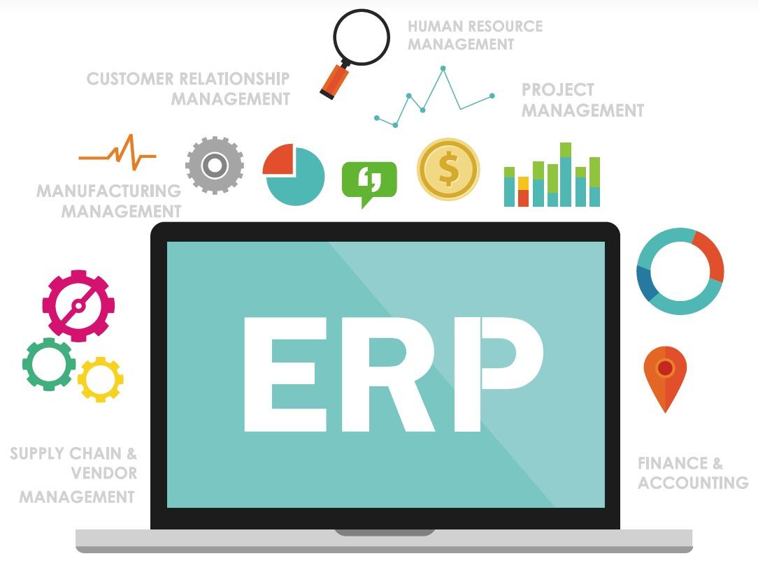 Methodology to bridge information gap in ERP Implementation