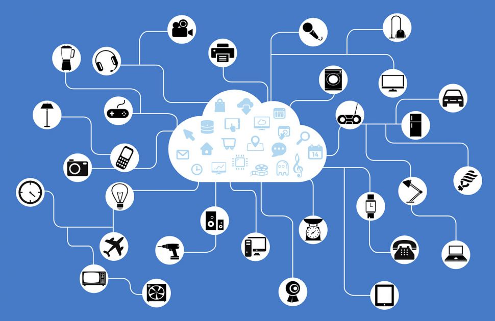 Why 2018 could be a decisive year for IoT