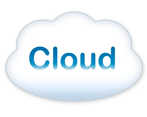 2017 cloud computing headlines show upside, hurdles for CIOs