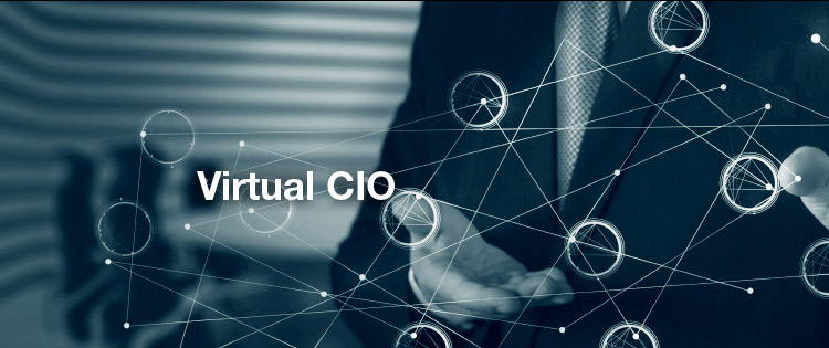 what is a vCIO (Virtual CIO)