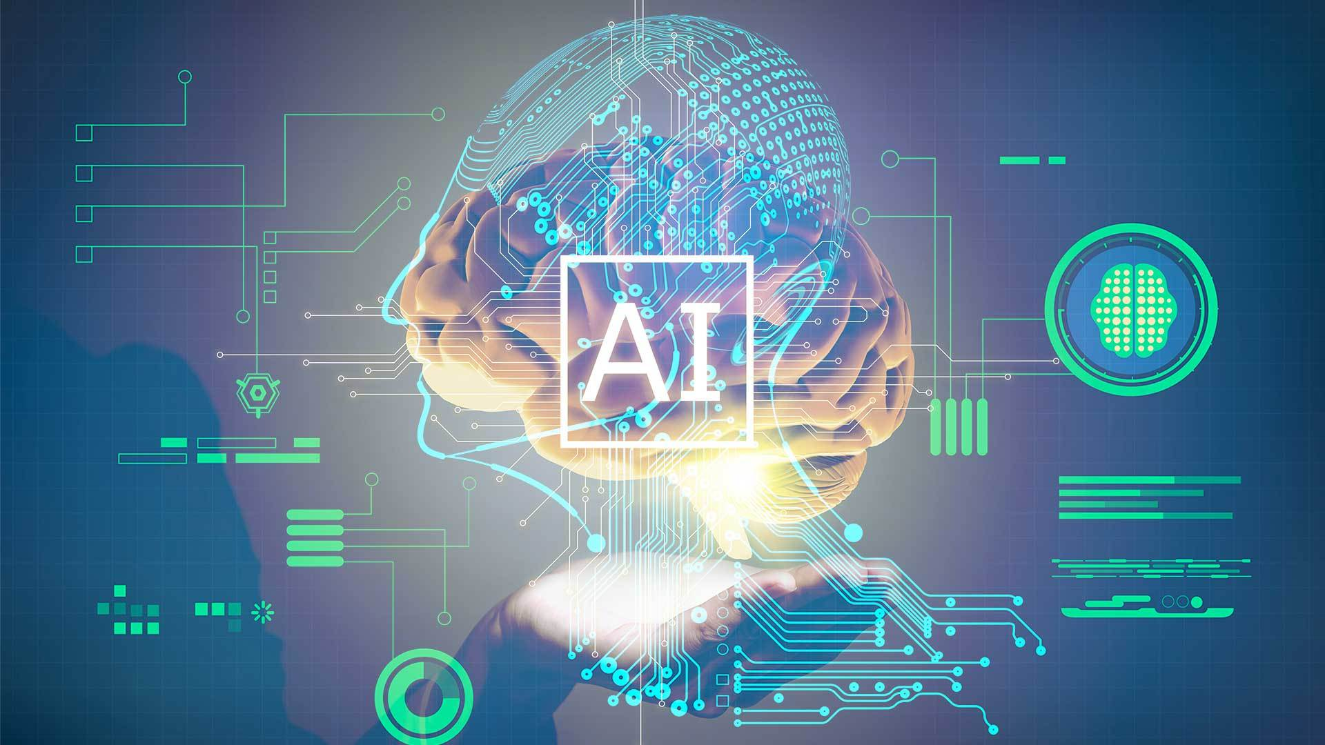 best AI platforms for business