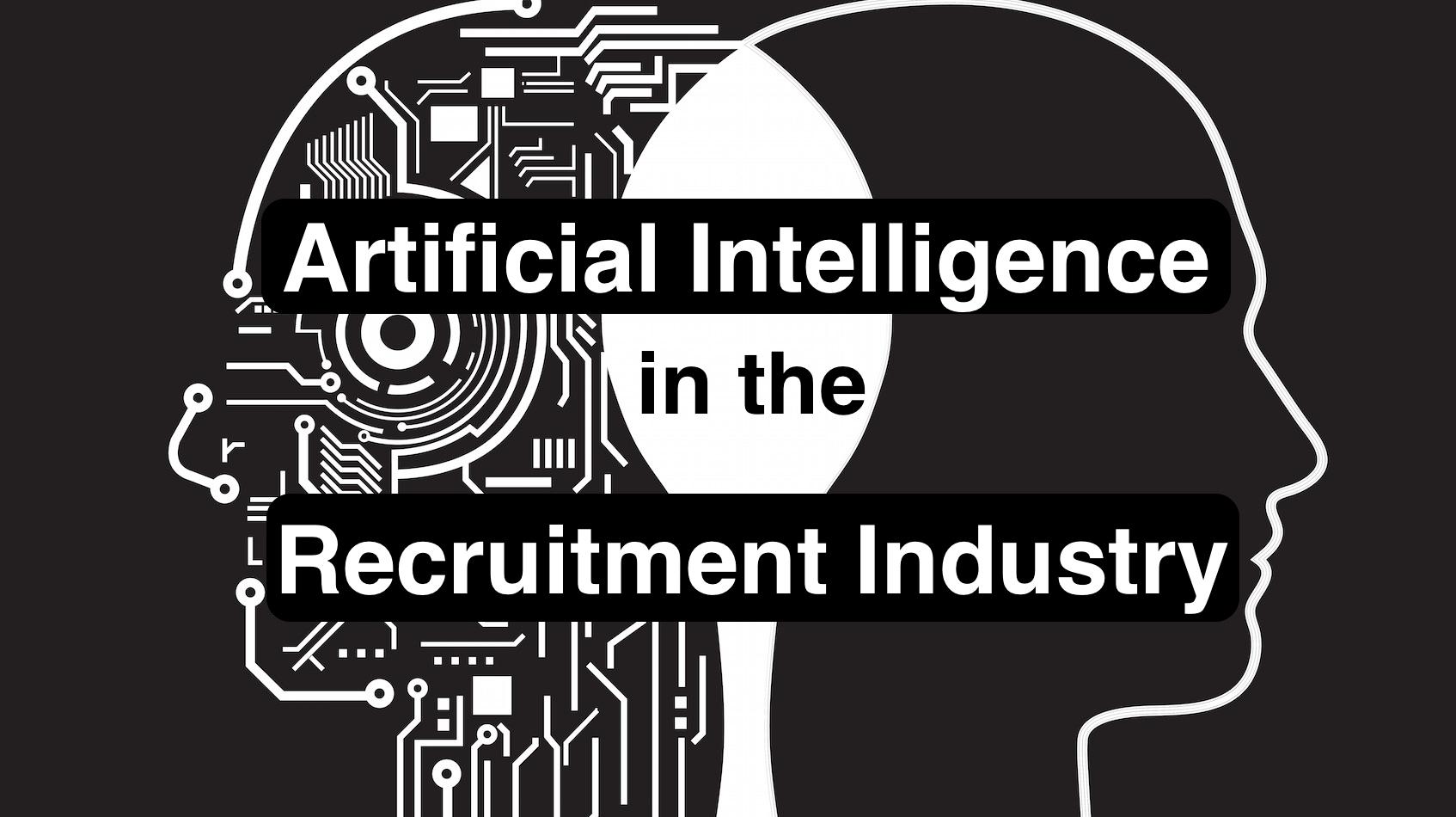 Ai and Recruitment