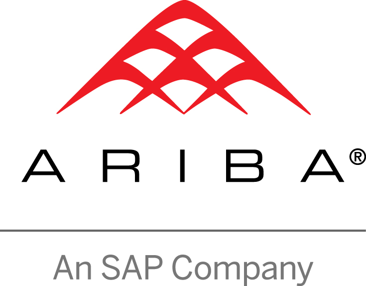 What is SAP Ariba