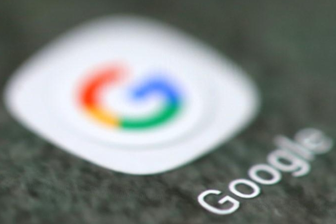 Google temporarily bans addiction centre ads