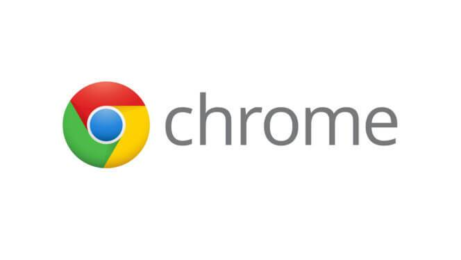 Popular Google Chrome Extension Caught Mining Cryptocurrency, Removed From Web Store