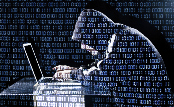 CDU to run new cyber security courses