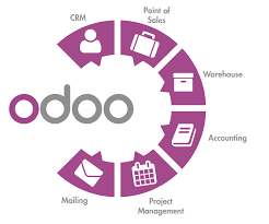 Reason of Odoo ERP Success