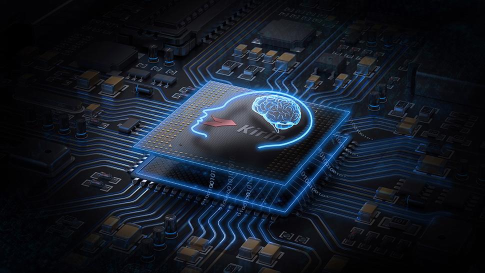 The AI glossary