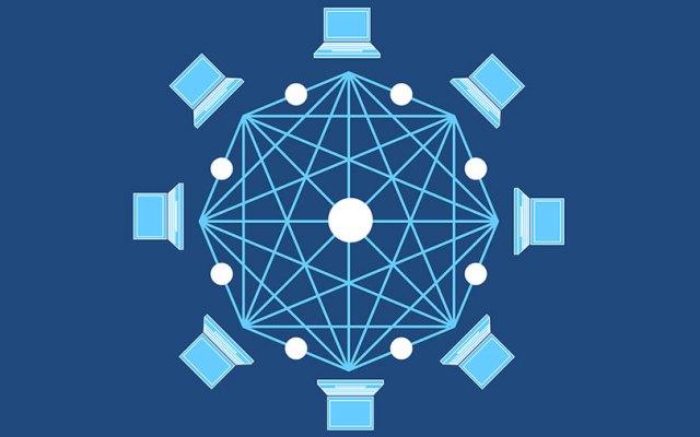 Nokia's new blockchain-powered IoT service