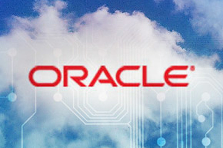 Oracle expands its autonomous technology
