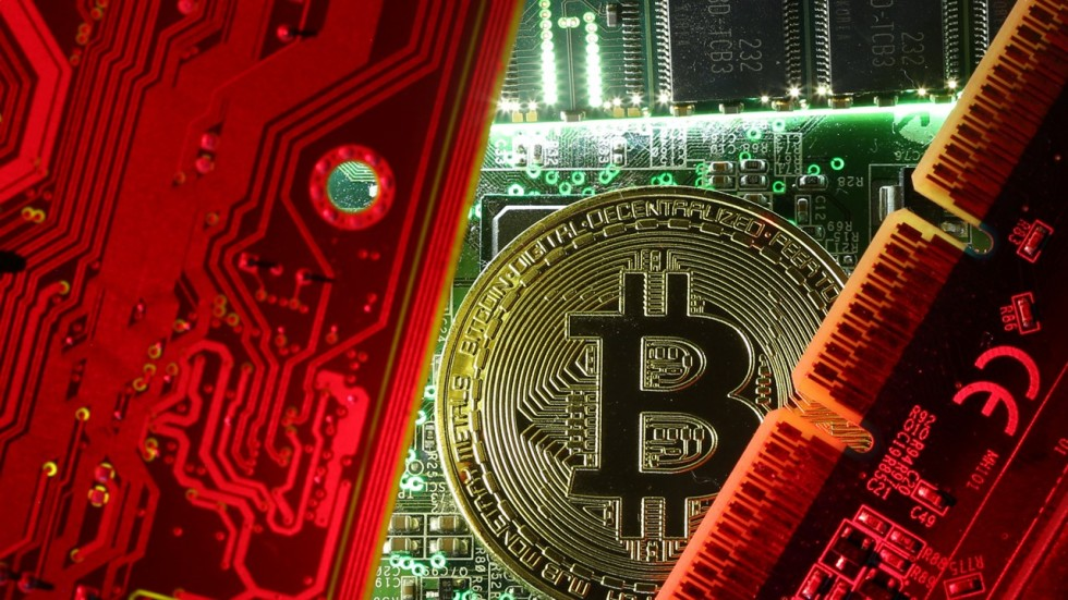 Banks, Retailers, China Have All Turned On Bitcoin
