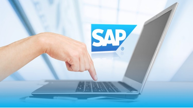 Inside SAP