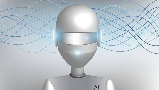 New AI system
