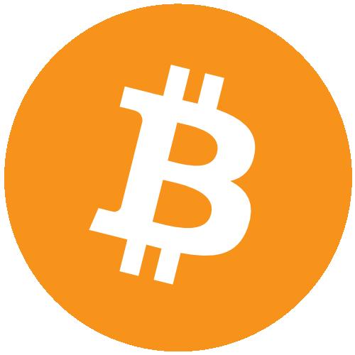 Bitcoins Worth