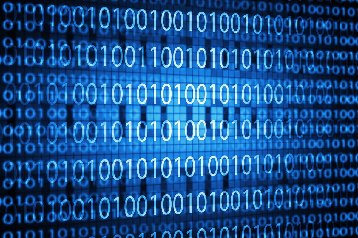 big data is helping states