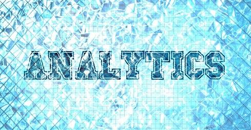 Operationalizing Analytics