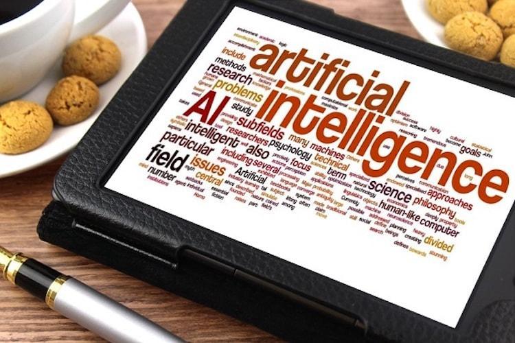 Cyber security, Big Data, AI