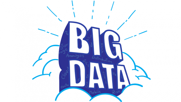 Big Data and Analytics Solutions