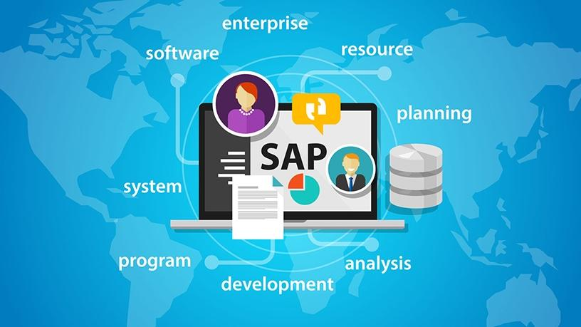 Project management key to SAP