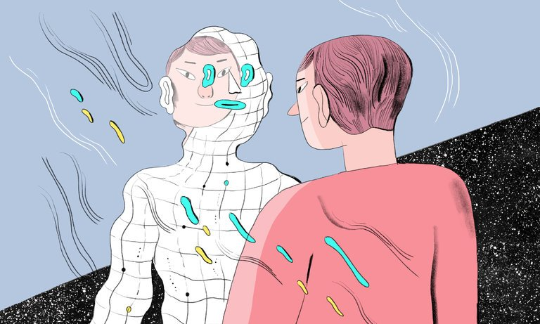 How to Make AI Human Friendly
