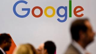 Google should not be in business of war, say employees