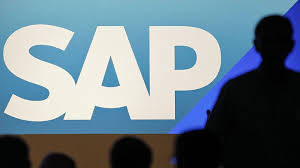 German software giant SAP predicts new business in Middle East — and credits Saudi Arabia