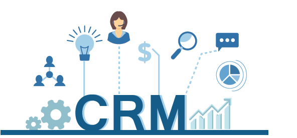 Best Gas Can >> Want Better Customer Experience? Combine CRM And Customer Feedback - erpinnews