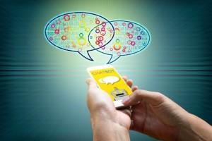SAP Applies Conversational Interface to Analytics