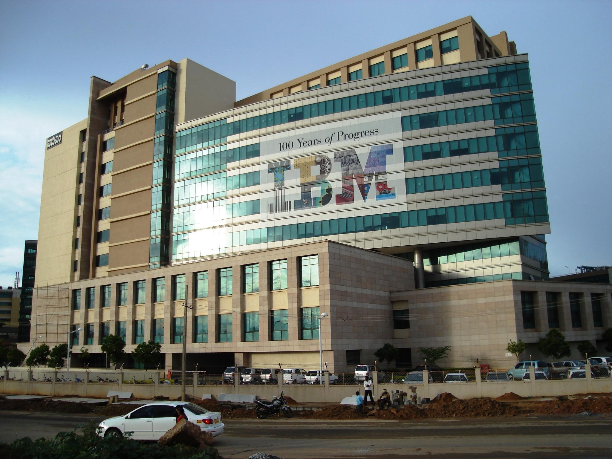 Test Systems Better, IBM tells UK IT meltdown bank TSB | erpinnews