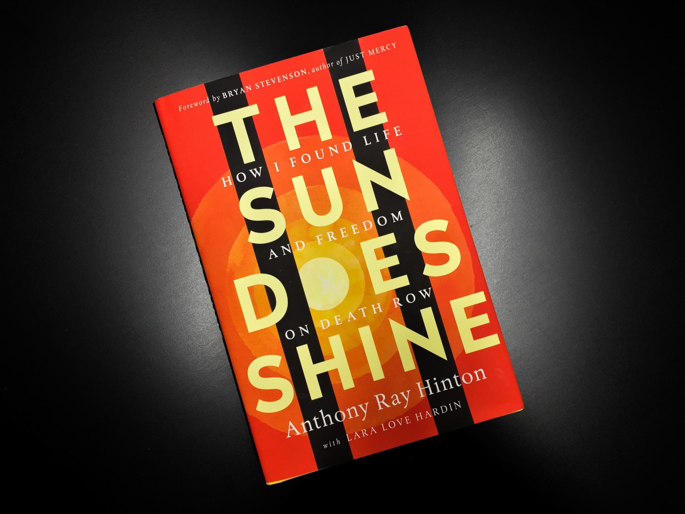 The Sun Does Shine Summary