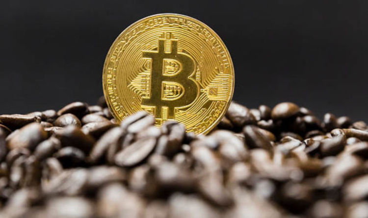 bitcoin islamic state