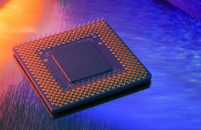 SAP Intel
