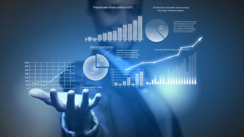 big data analytics features