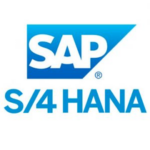 Sap s/4Hana Review