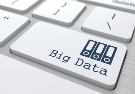 Getting Into Big Data